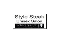 style_steak_dehradun