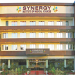 synergy health care