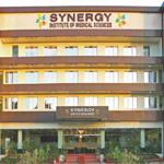 synergy health care
