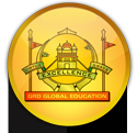 GRD Institute of Management & Technology