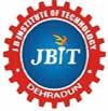 JB Institute of Technology (JBIT)