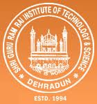 SGRR Institute of Technology and Science