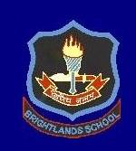 Brightlands-School-Logo (1)