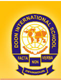 doon-international-logo